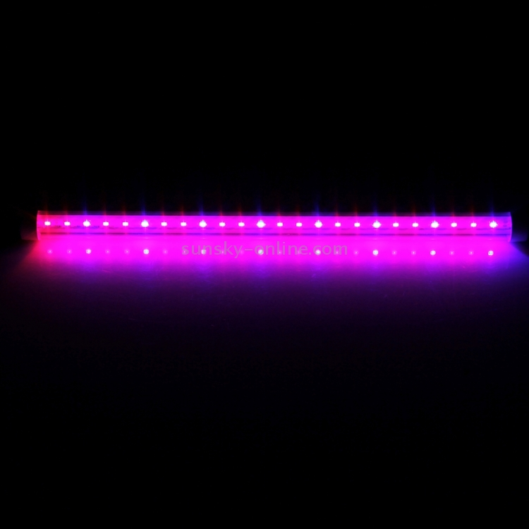 LED5012_5.jpg