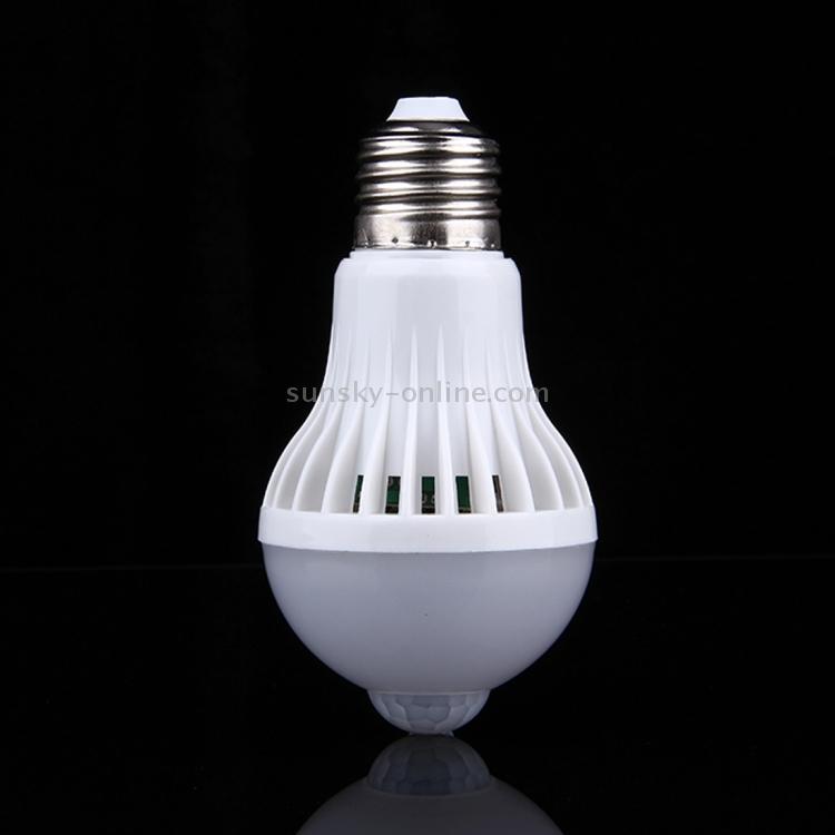 LED5202WL