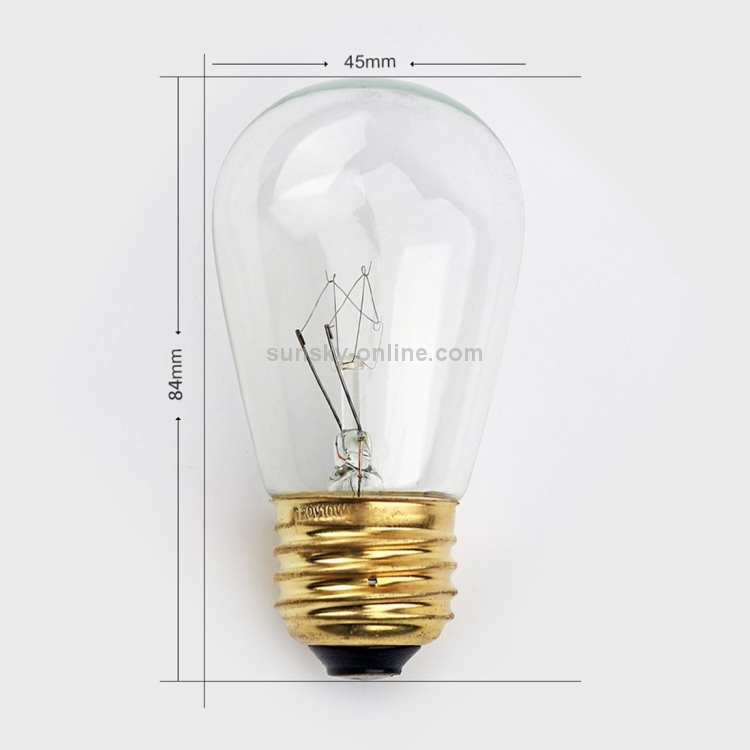 LED5230WW