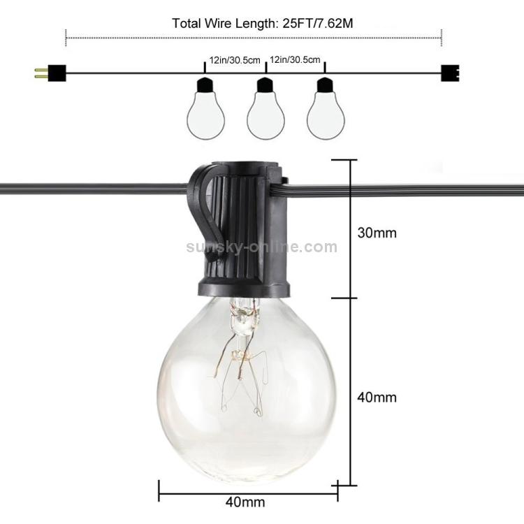 LED5232WW