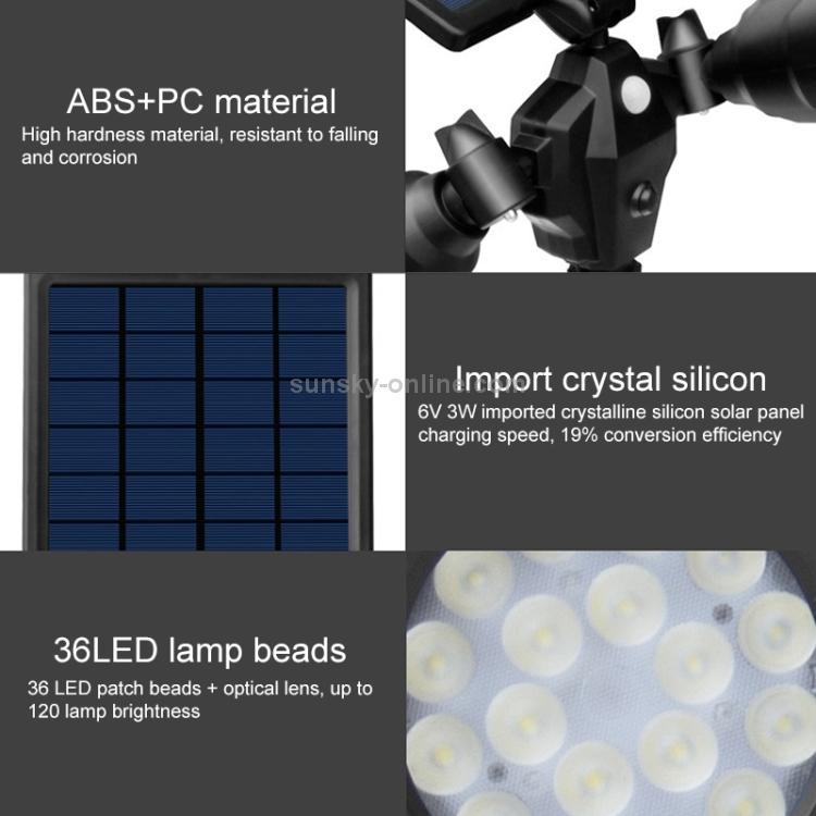 LED5300