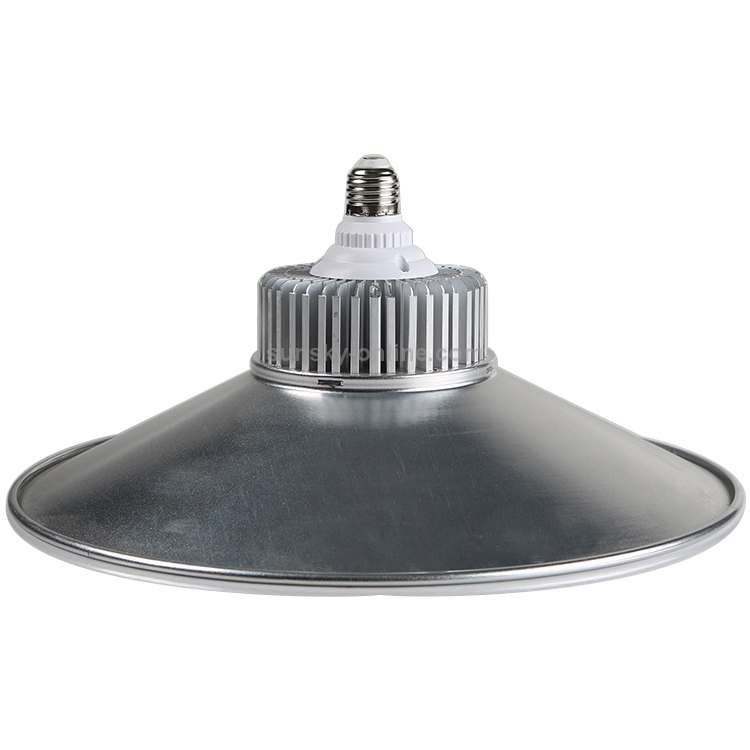 LED5322