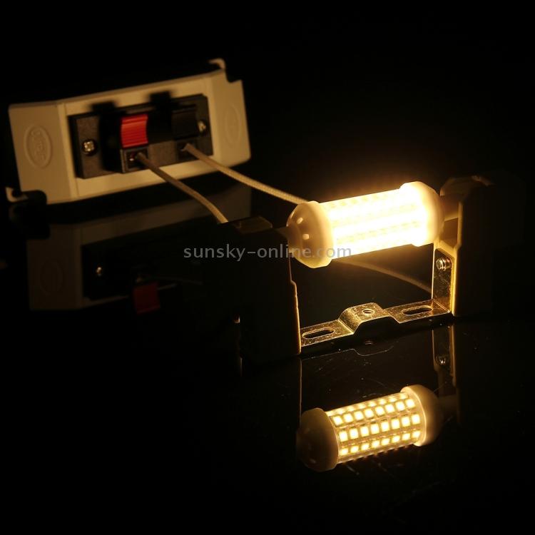 LED5432WW