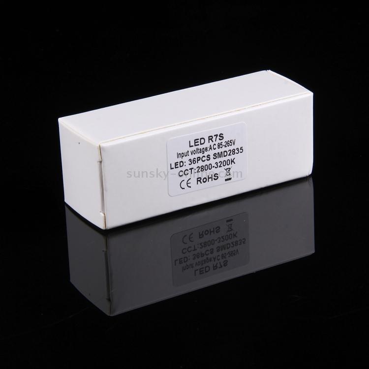LED5435WL