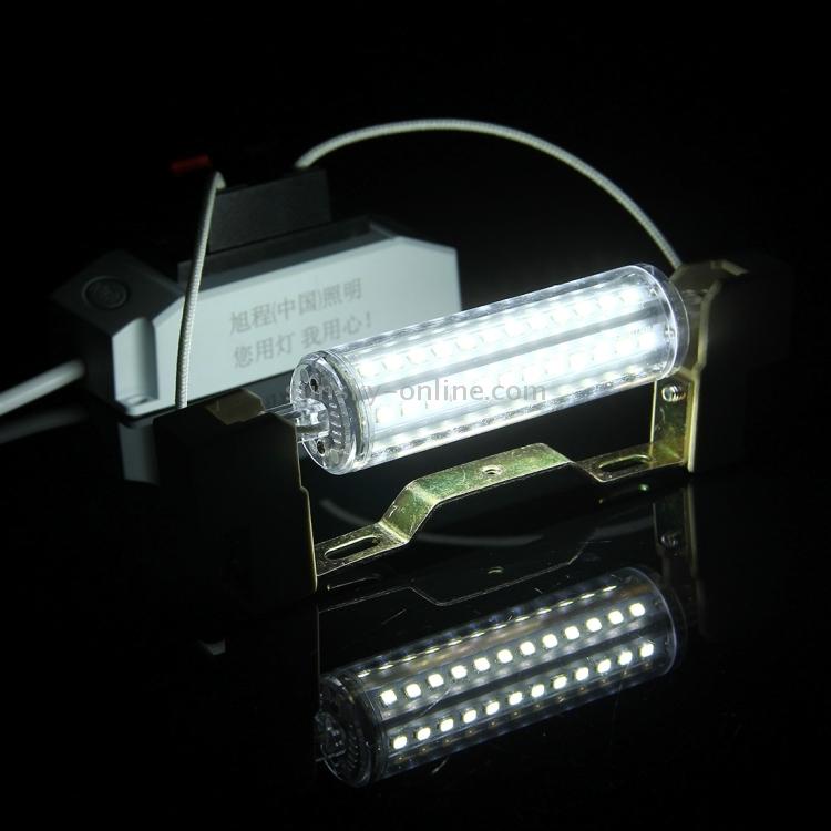 LED5437WL