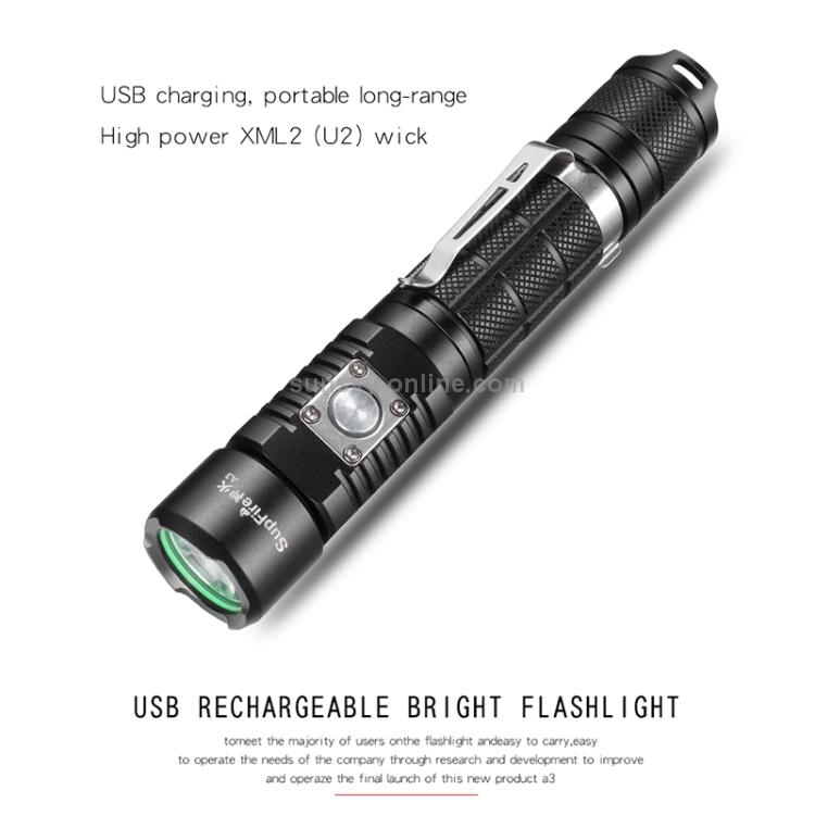 LED5500