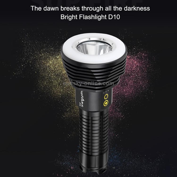 LED5502