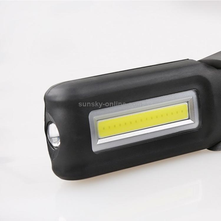 LED5503