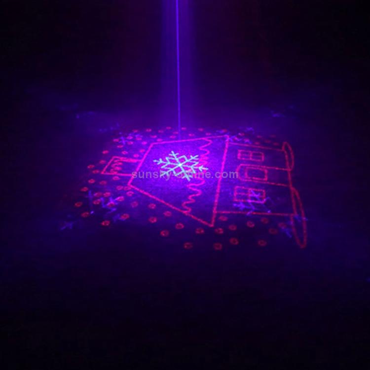LED5542