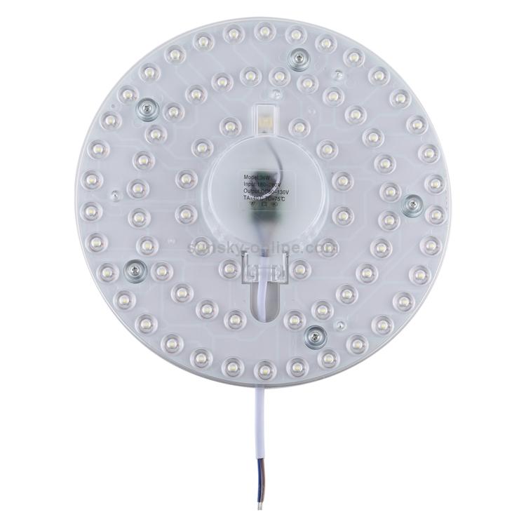 LED5803