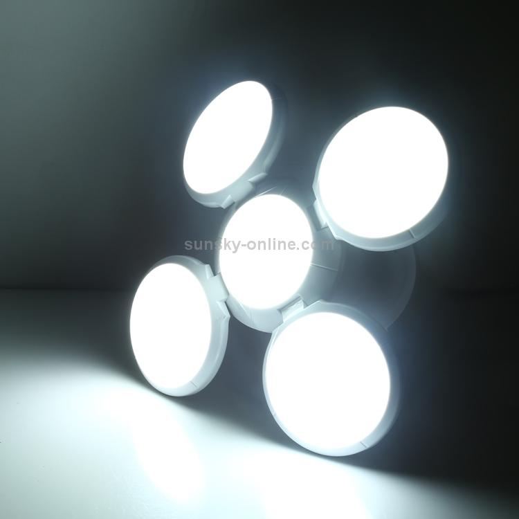 LED5805