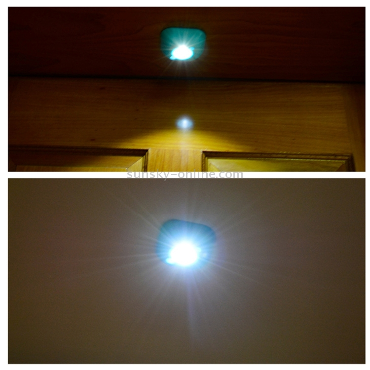 LED5895W