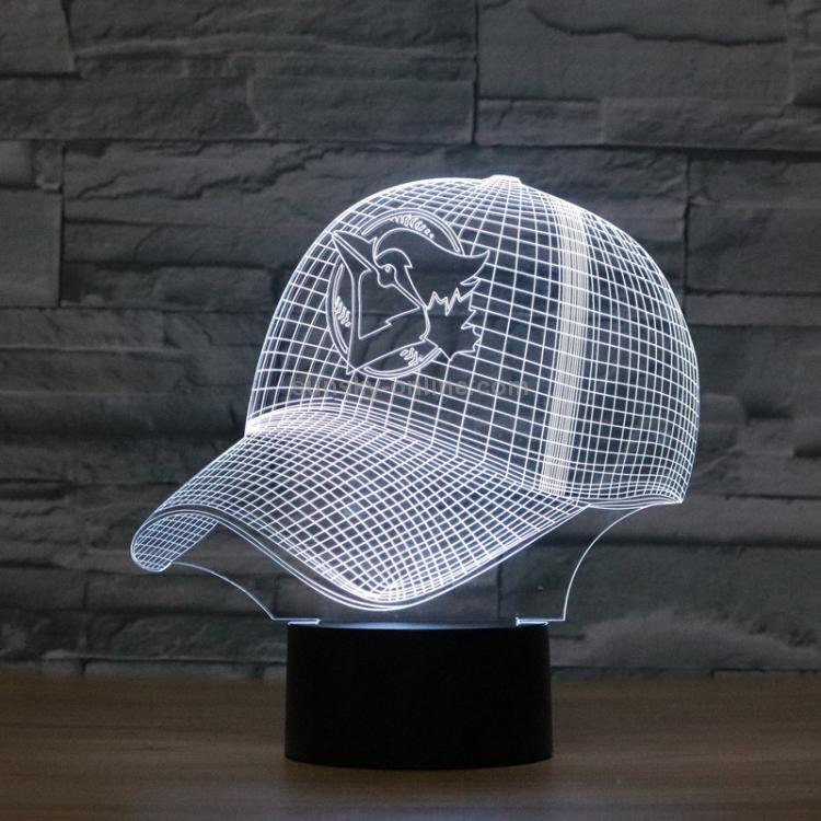 LED5936