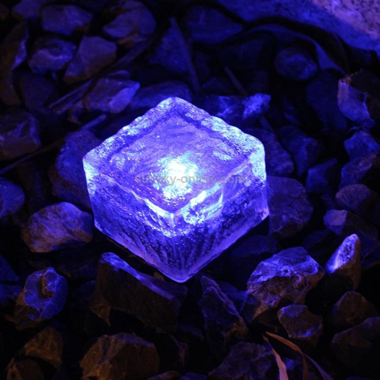 LED5960BL