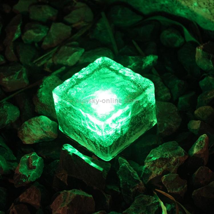 LED5960GL