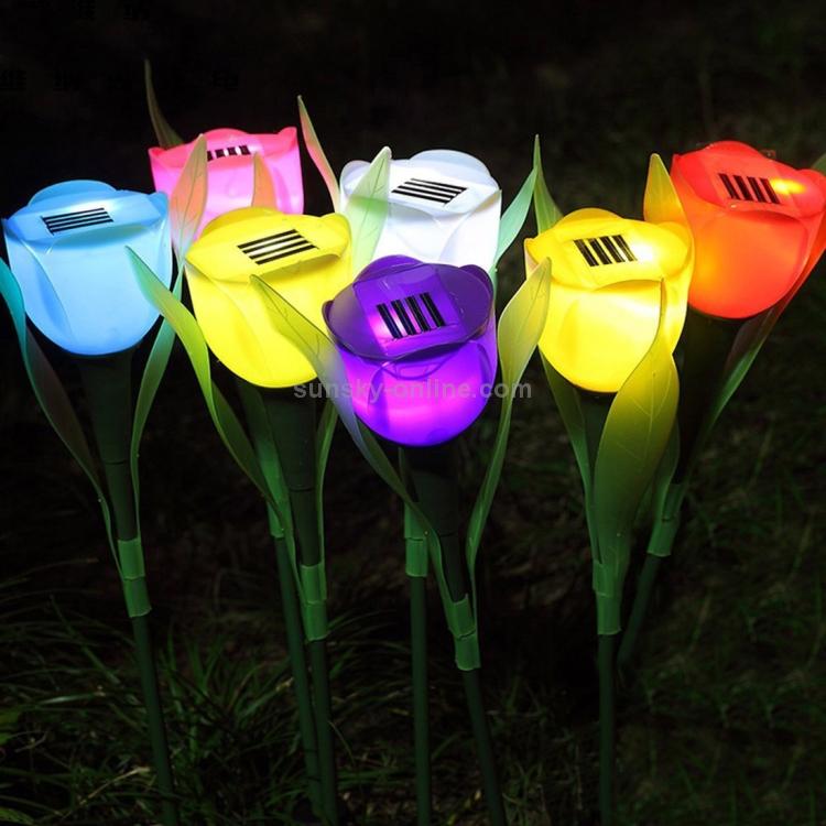 LED5965R