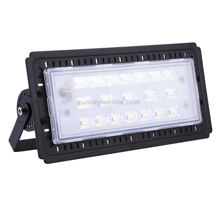 LED5980B