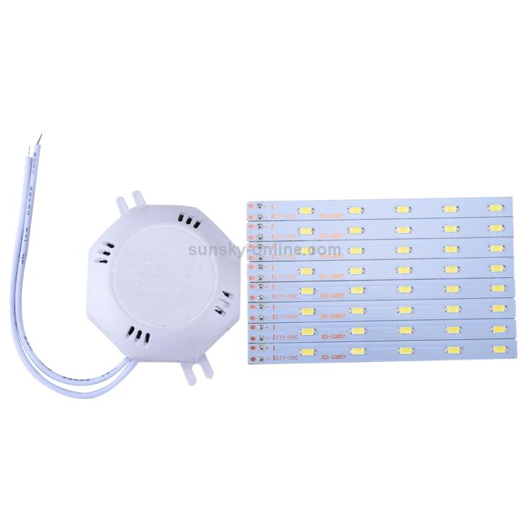 LED5988