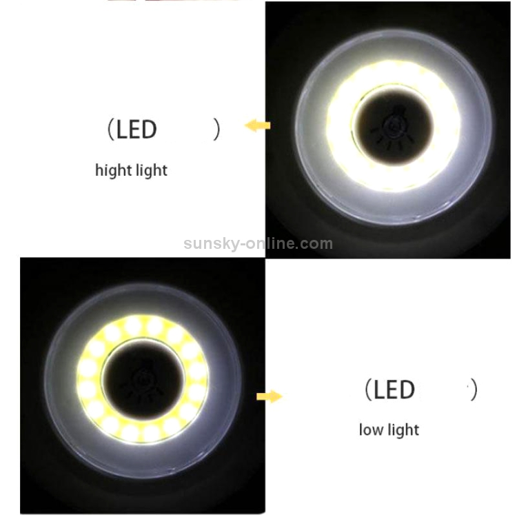 LED5993