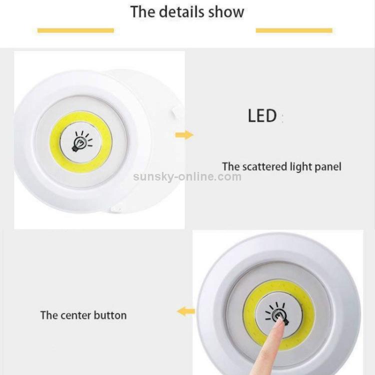 LED5994