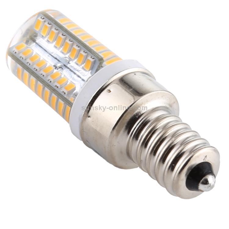 LED6000WW