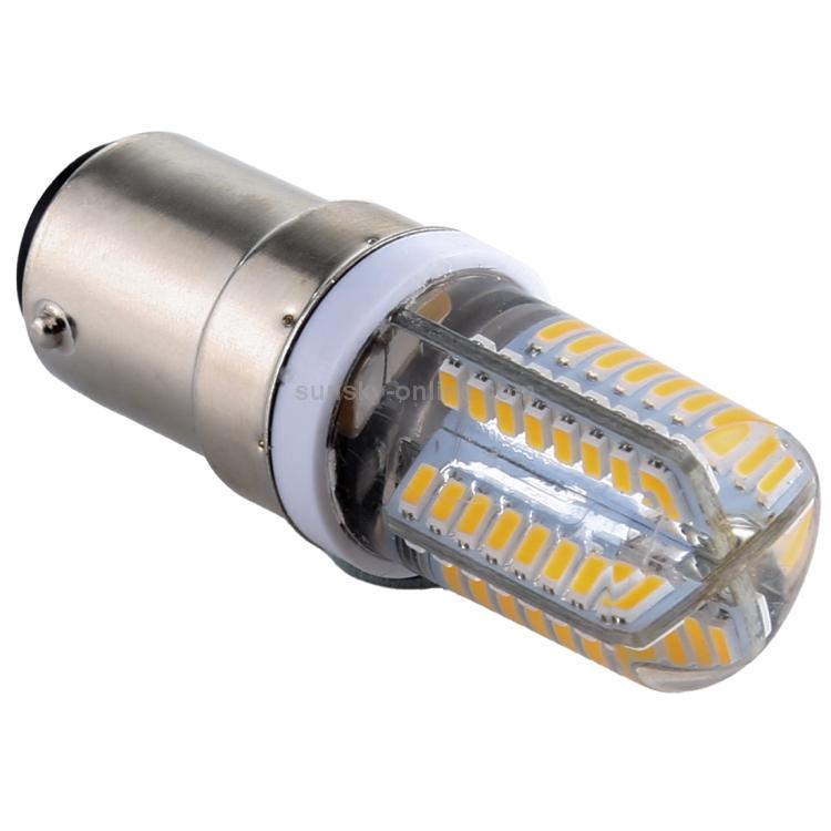 LED6001WW