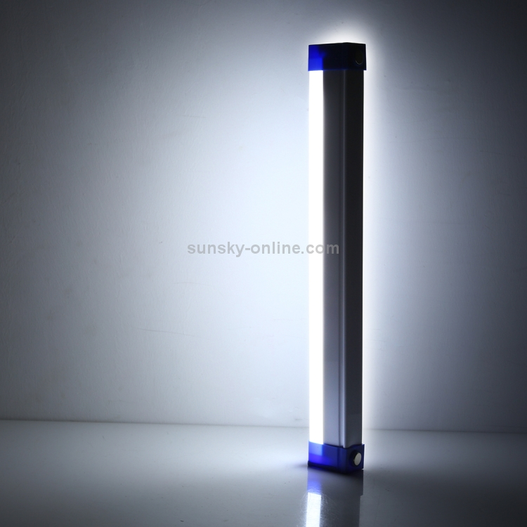 LED6002WL