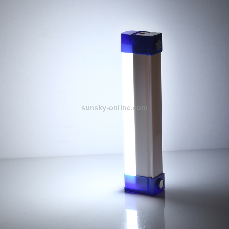 LED6003WL