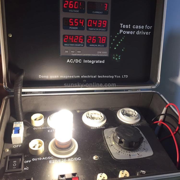 LED6055