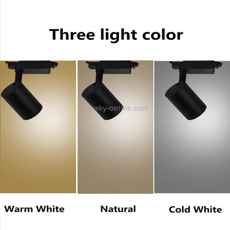 LED6080WNW