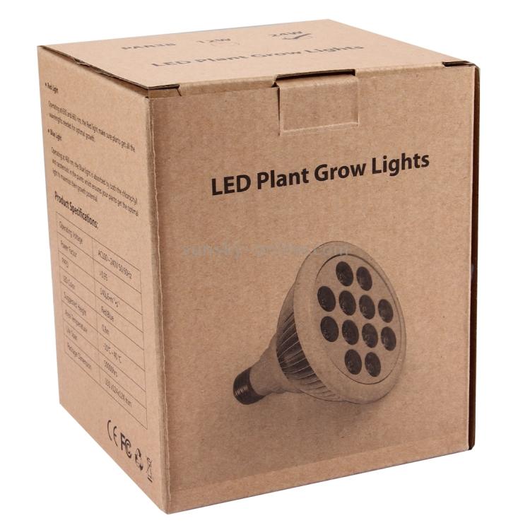 LED6174