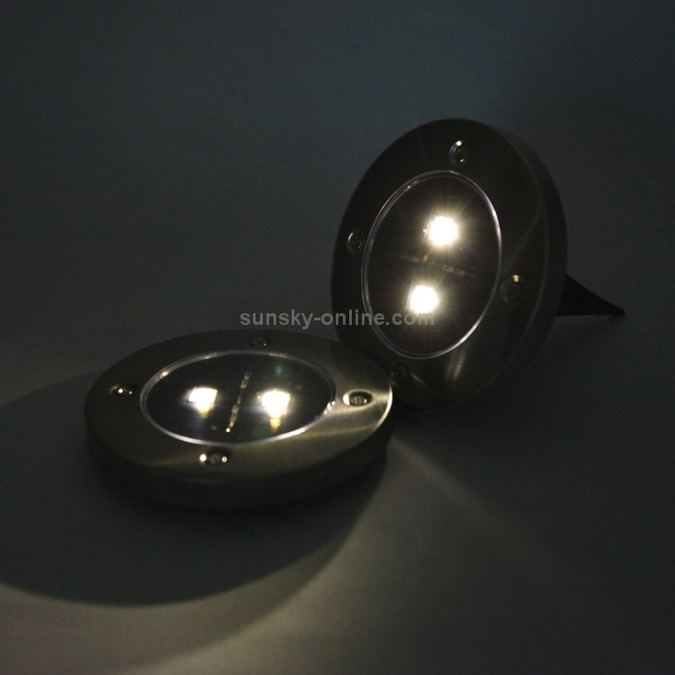 LED6211