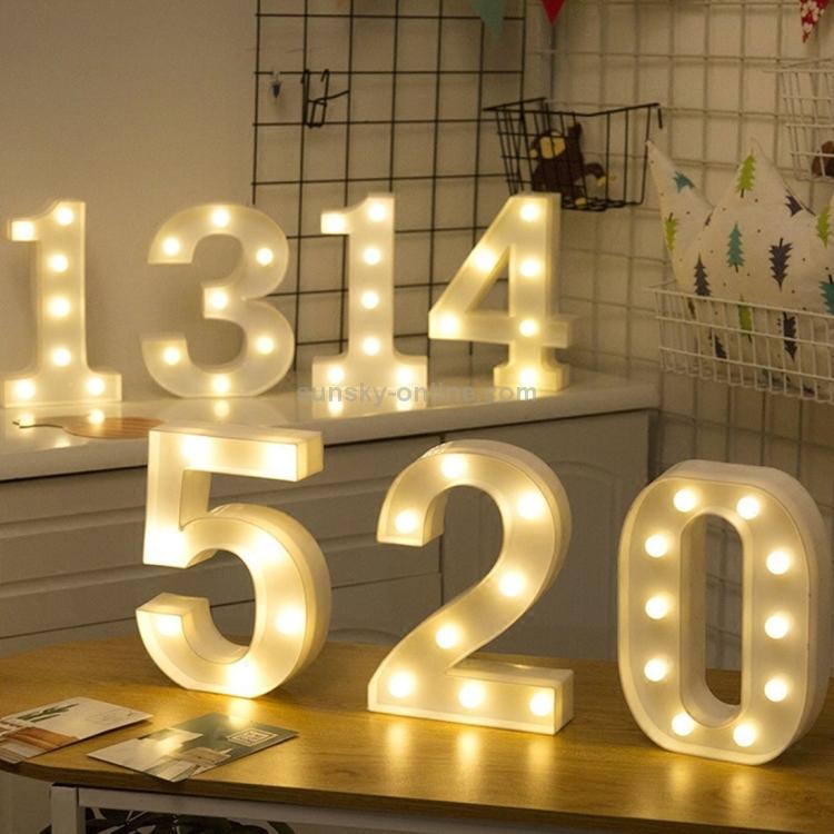 LED6214B