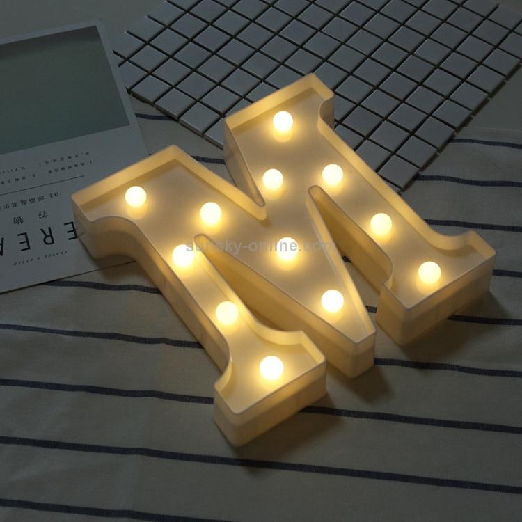 LED6216M