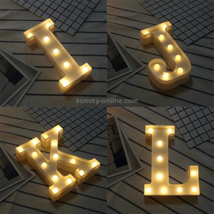 LED6216ZB