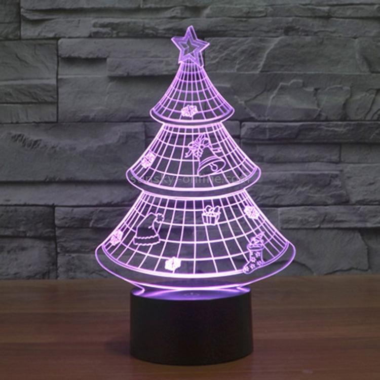 LED6223