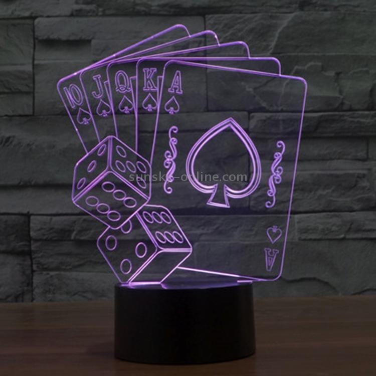 LED6232