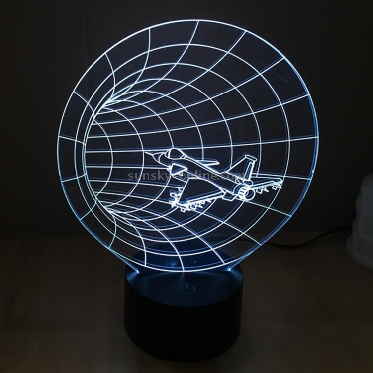 LED6235