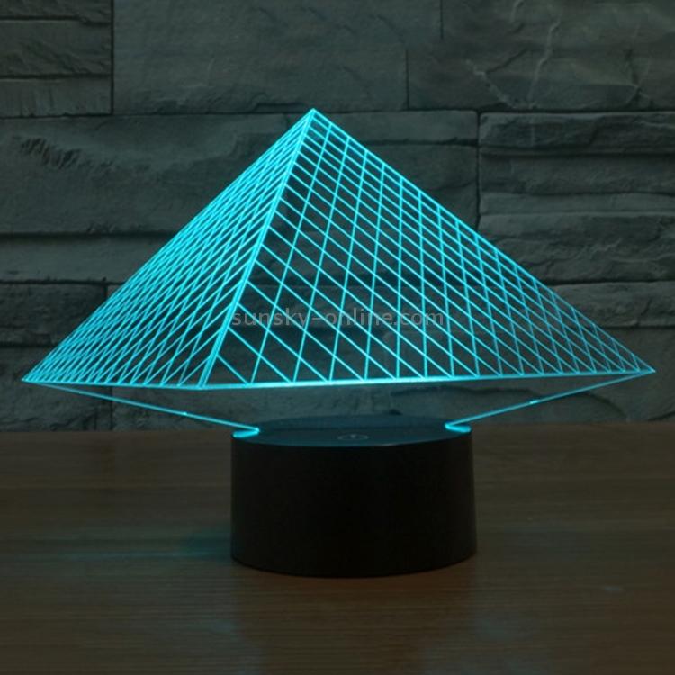 LED6238