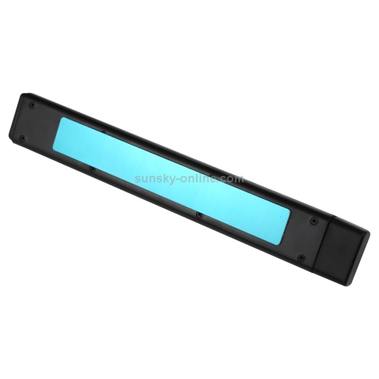 LED6352