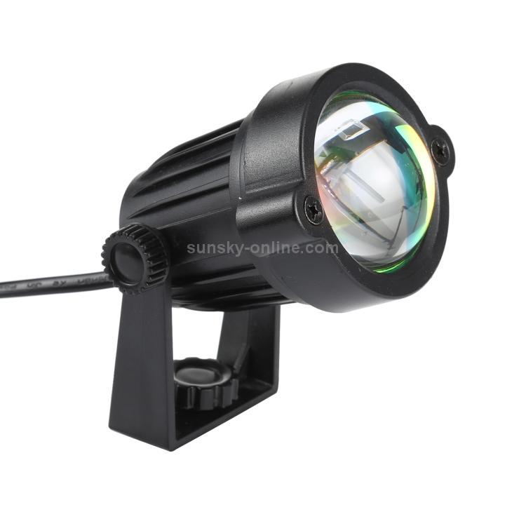 LED6423