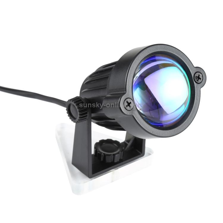 LED6425