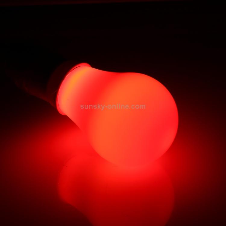 LED6476
