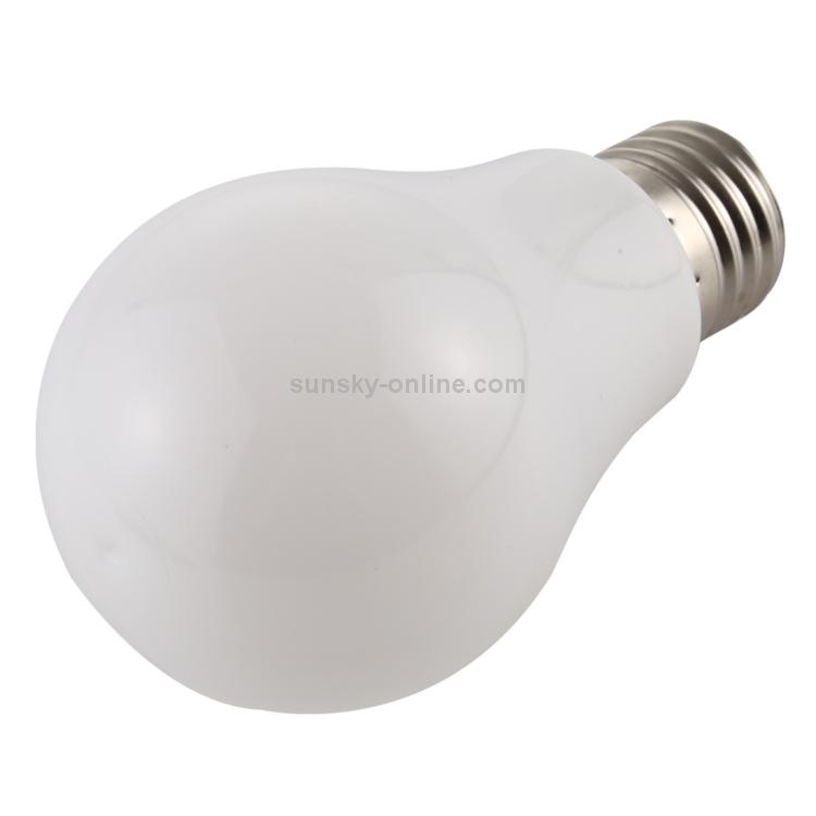 LED6478