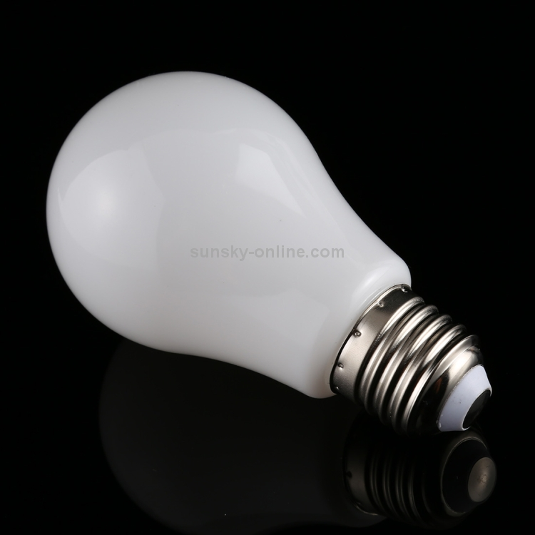 LED6479
