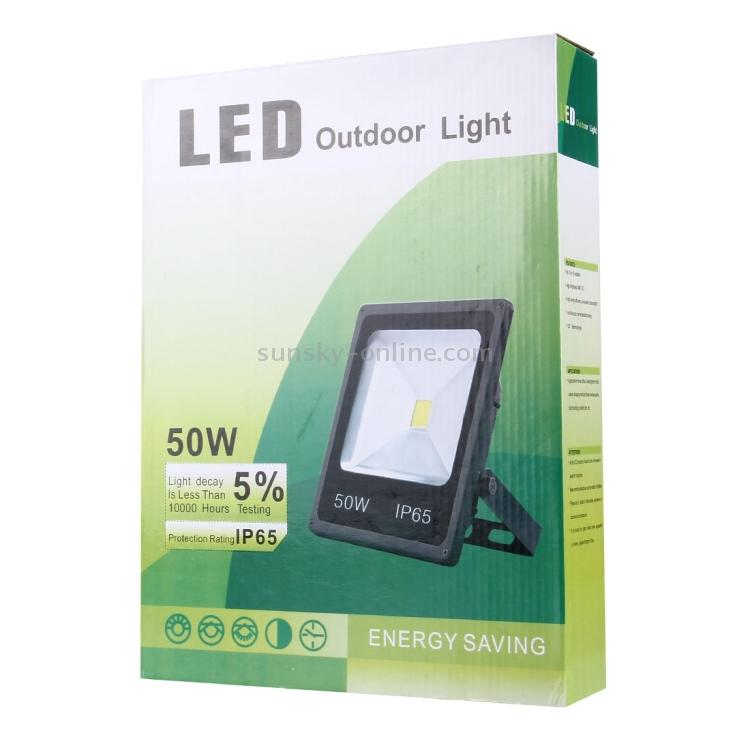 LED6506