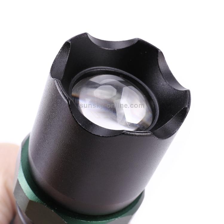 LED6523