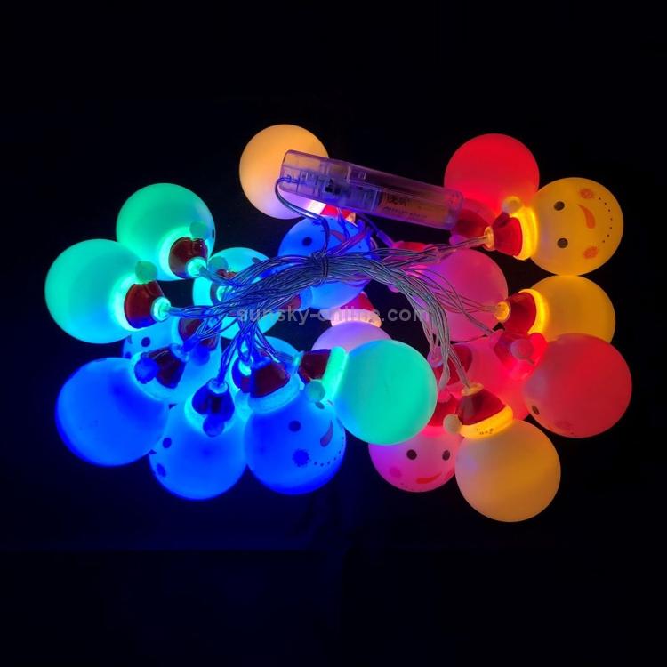 LED6536CL