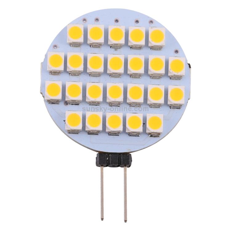 LED6633WW