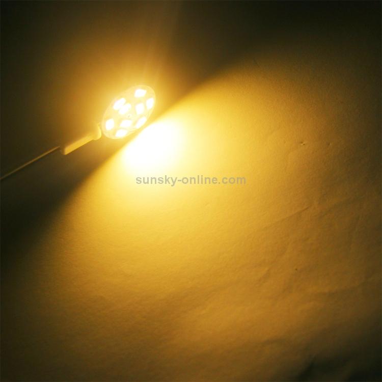 LED6639WW